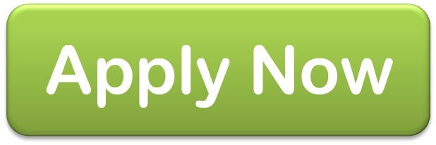 button-apply-now-green1