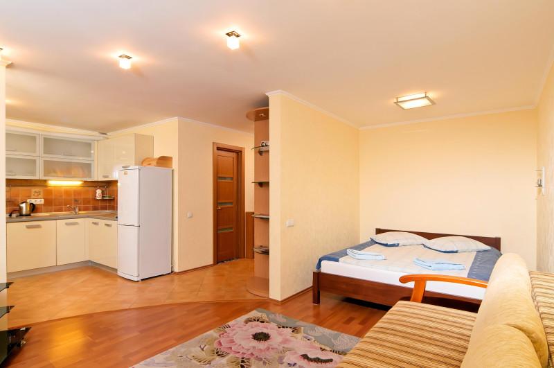lakás1